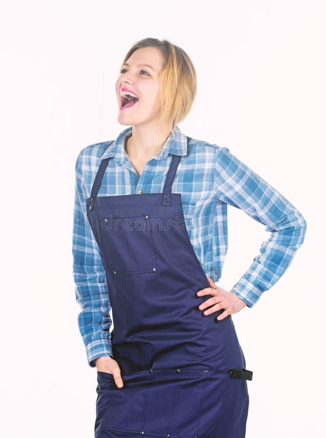 Haupttag Kochen Sie mit Leidenschaft f?r Familie Vorbereitung und kulinarisches Vater und Kinder mit Fahrr?dern H?bsches M?dchen  lizenzfreies stockbild