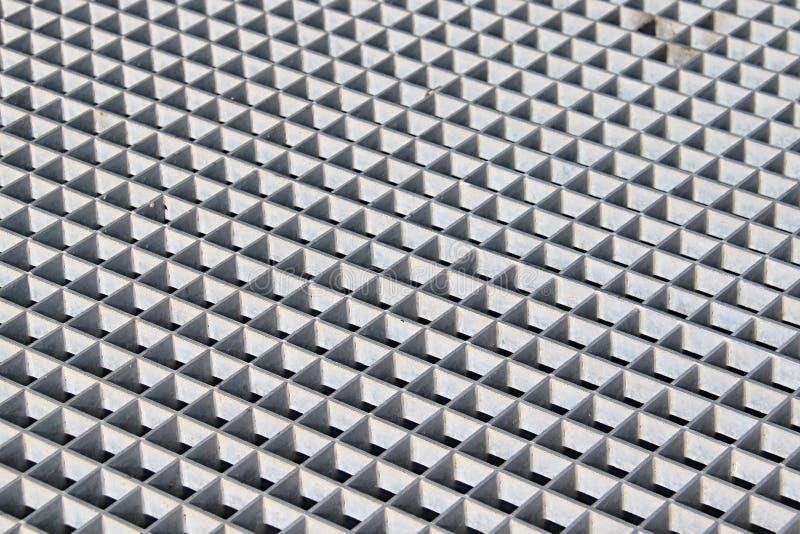 Haus-Muster lizenzfreies stockbild