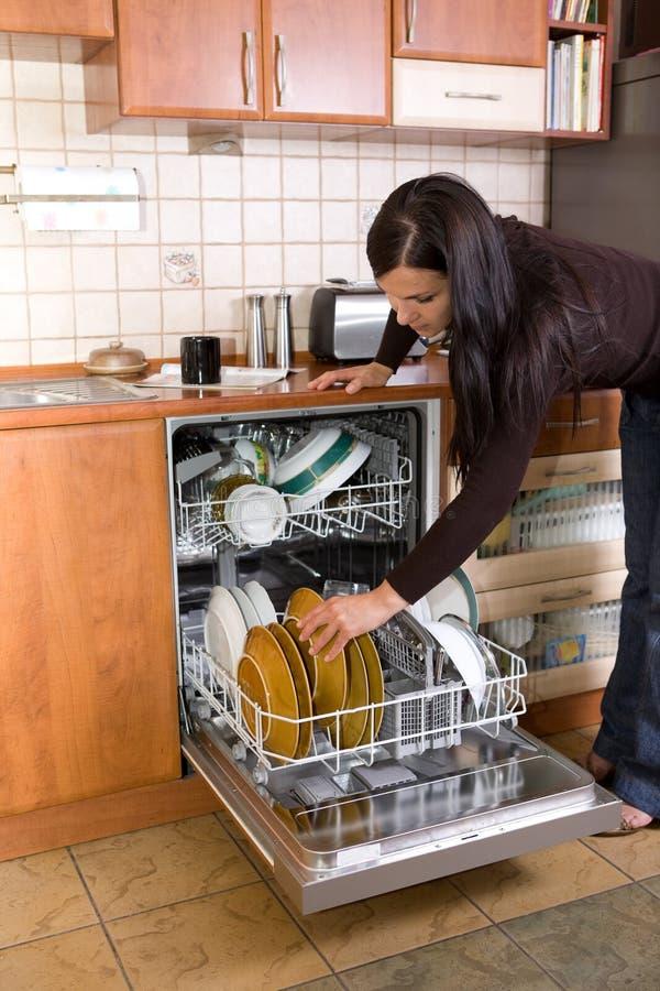 Hausfunktion lizenzfreies stockbild