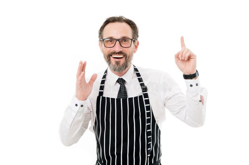 Haushaltsaufgaben Hilfreiches Ehemannkonzept Anteilhaushaltsverantwortung Bereiten Sie vor, um zu helfen Kochen Sie Friseur oder  stockbilder