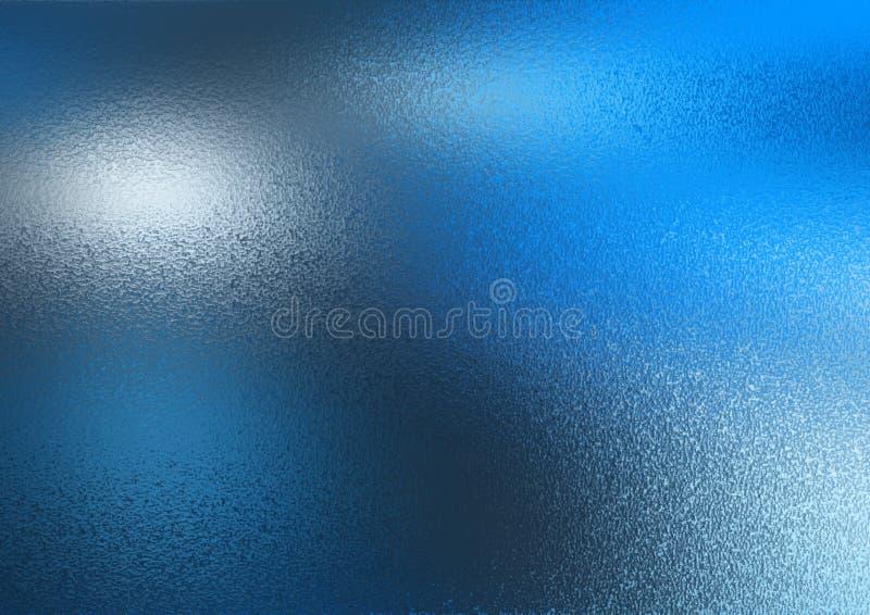 Hav skvalpar bakgrund arkivfoto