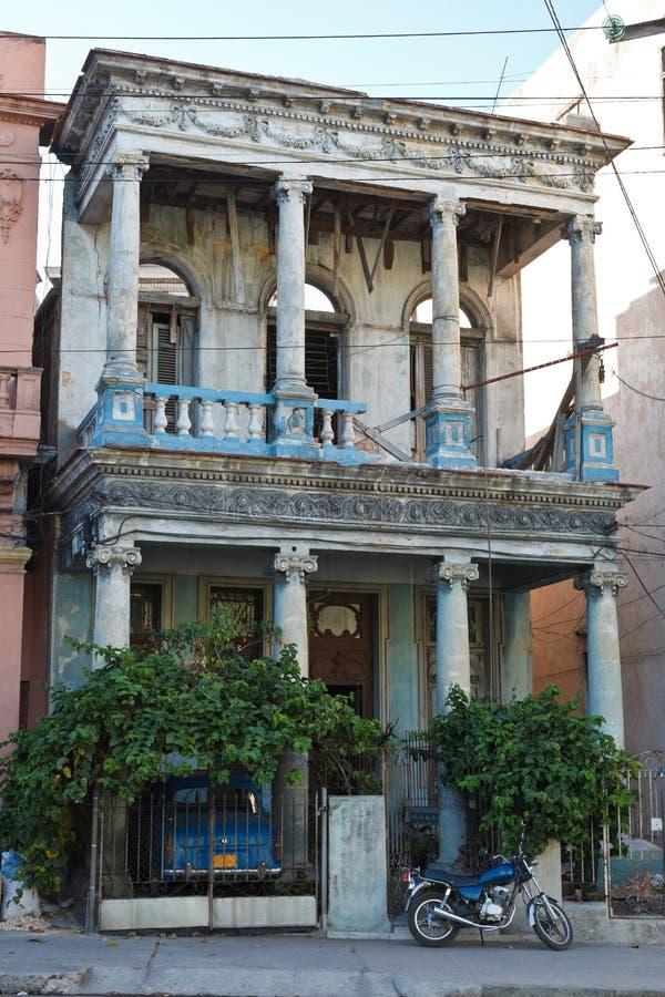 Havana lizenzfreie stockfotografie
