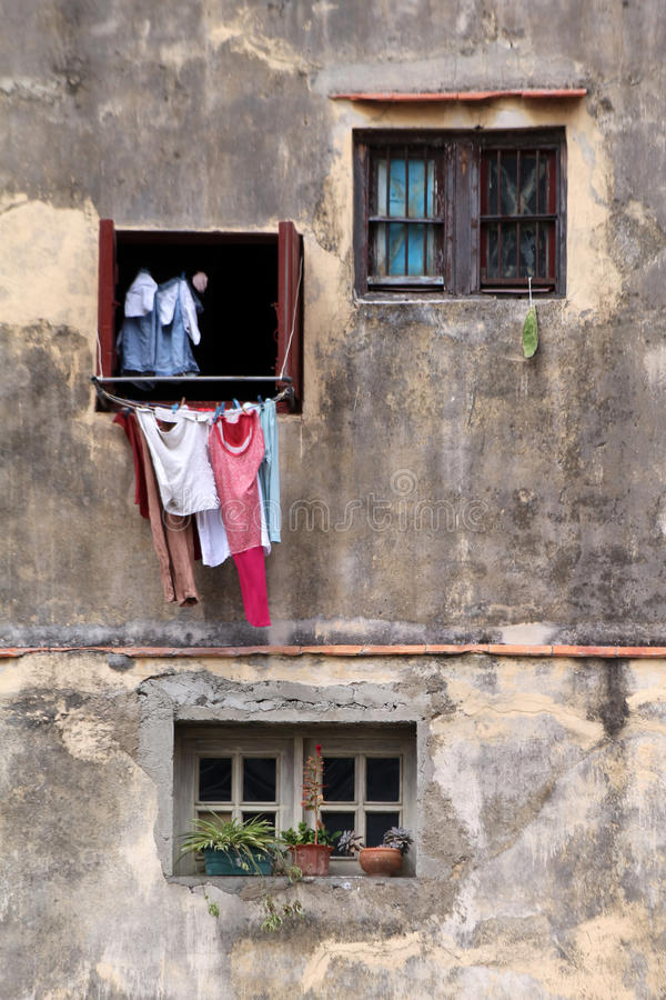 Havana, Kuba stockfoto