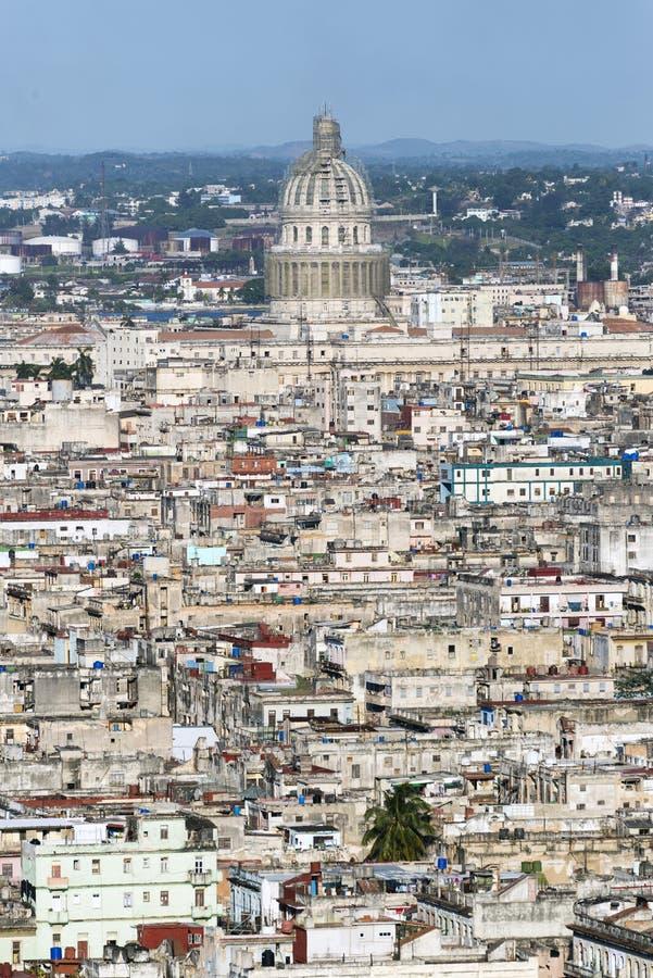Download Havana stock image. Image of capitolio, cuba, interior - 40797073