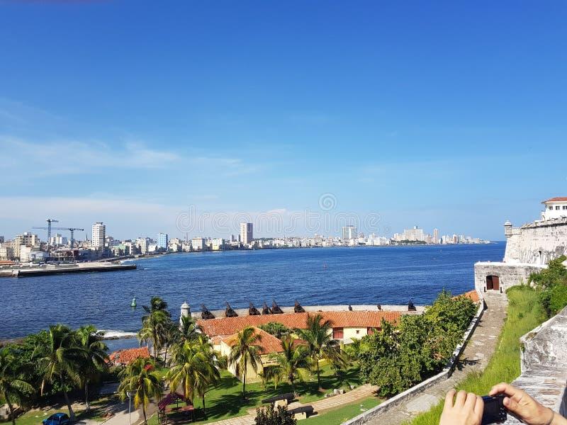Havanna imagens de stock