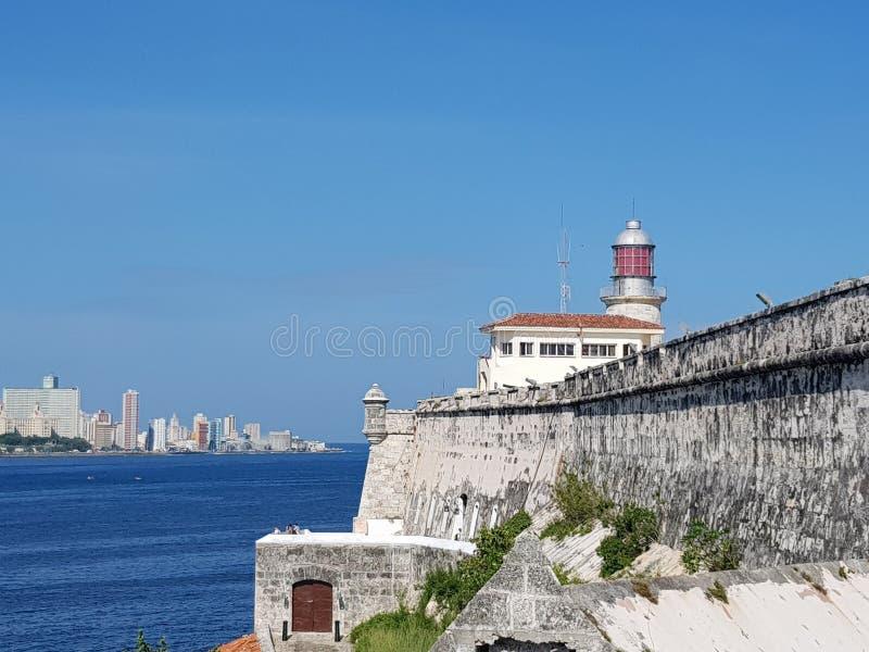 Havanna fotos de stock royalty free