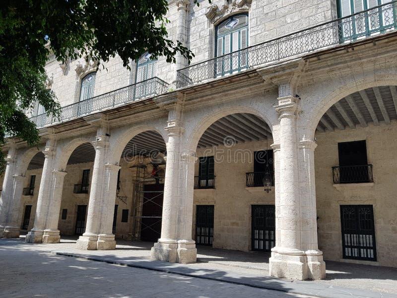 Havanna стоковая фотография