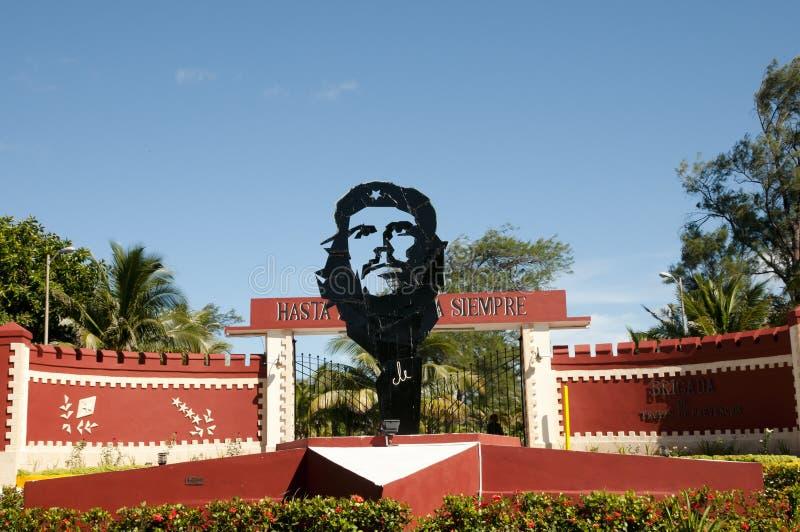 HAVANNACIGARR KUBA - Juni 7, 2015: arkivbilder