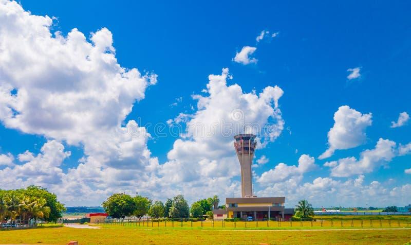 HAVANNACIGARR - KUBA - SEPTEMBER 5, 2015: Jose Marti arkivbilder