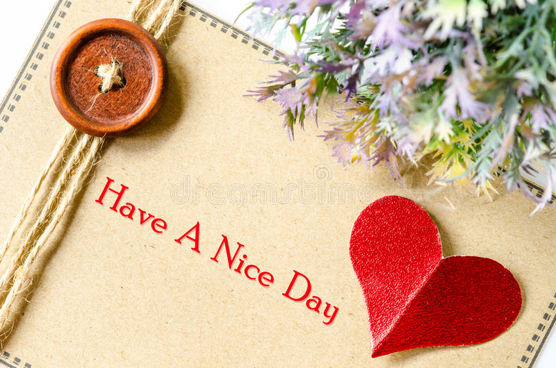 suck nice have Day love