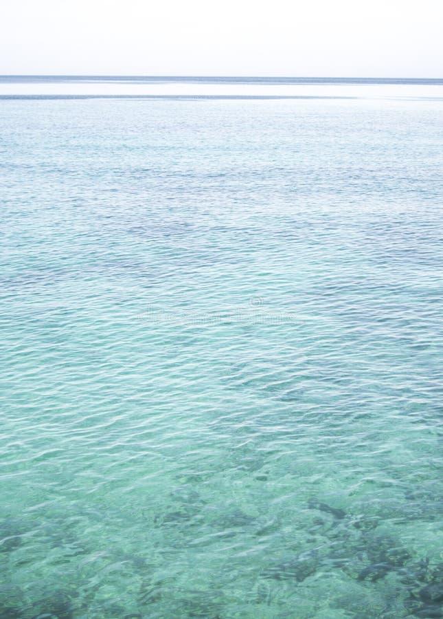Havet Mallorca royaltyfri fotografi