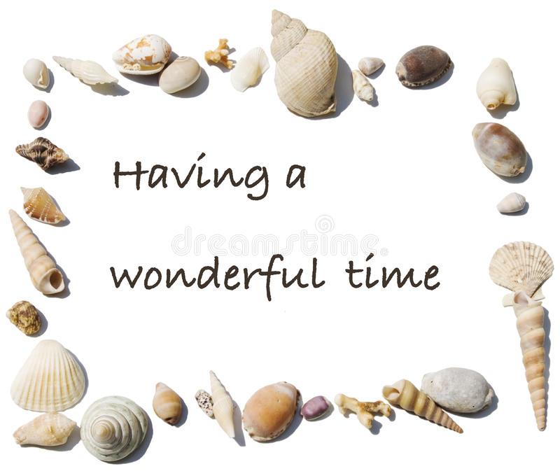 Download Having a wonderful time stock image. Image of abstract - 17885959