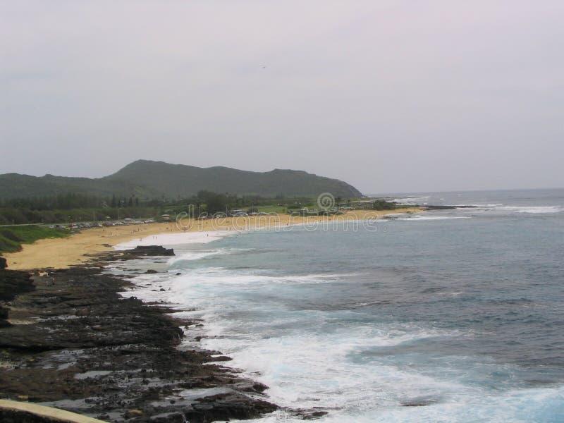 hawaï photos stock