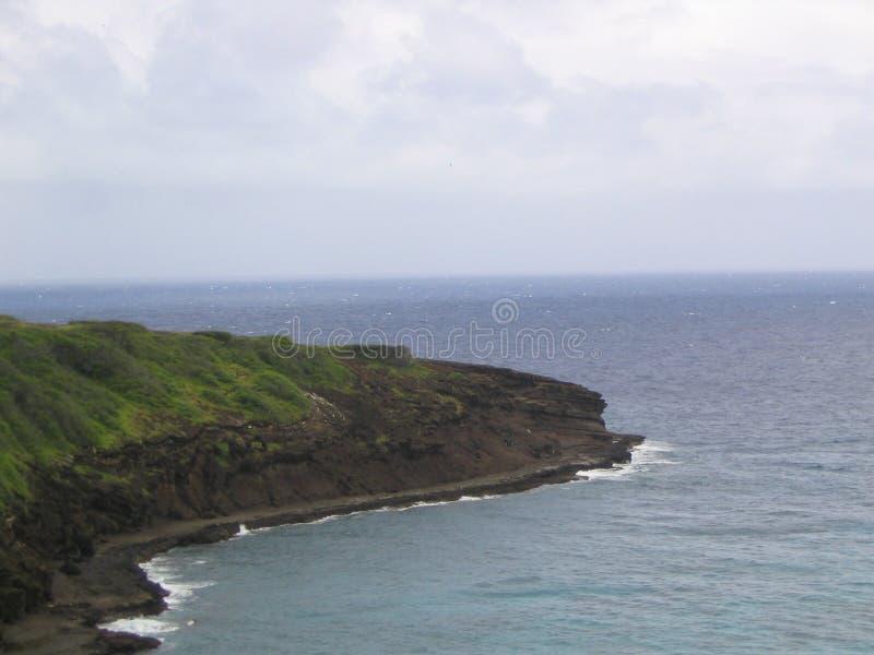 hawaï images libres de droits