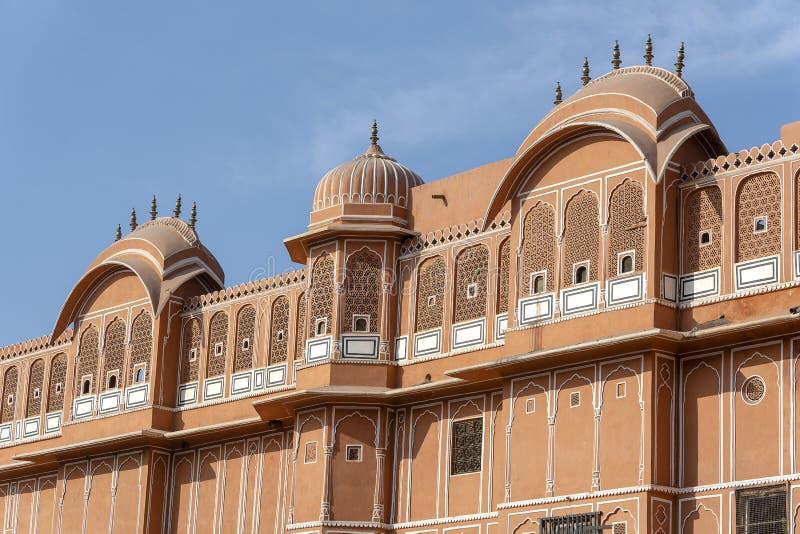 Rajasthan Wallpapers - Wallpaper Cave