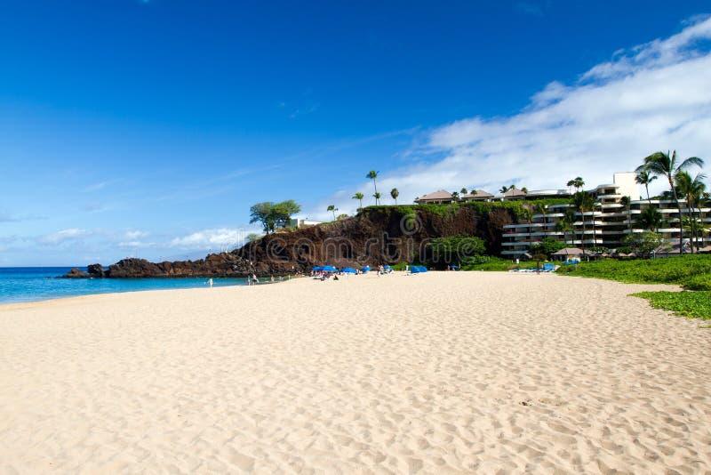 Hawaii royalty free stock images