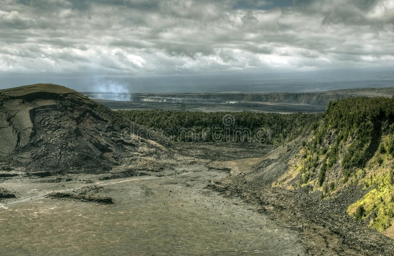 hawaii national park online dating A hot spot for visitors on hawaii island is hawaii volcanoes national park.