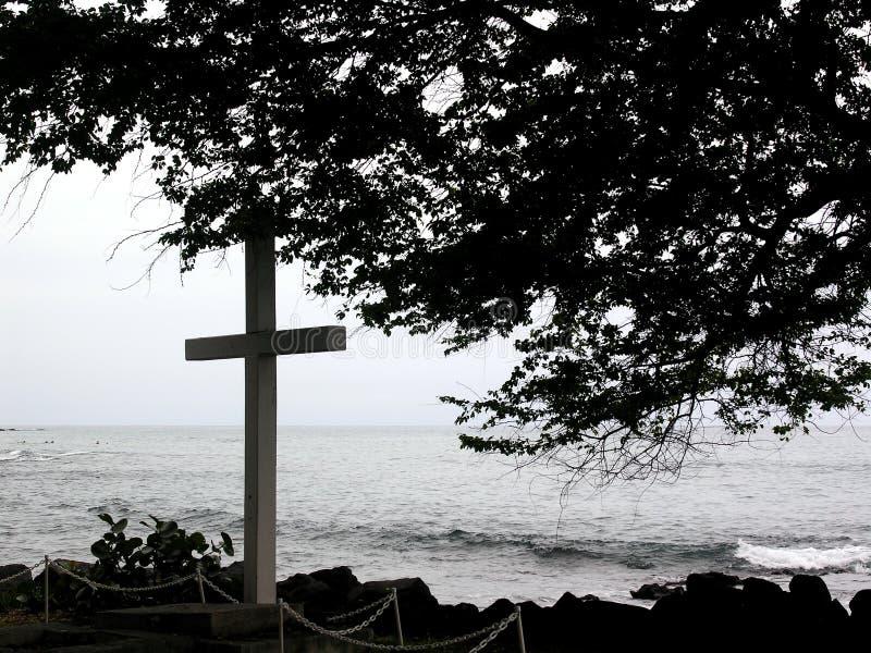 Download Hawaiian Grave stock photo. Image of eternity, cemetery - 3571552