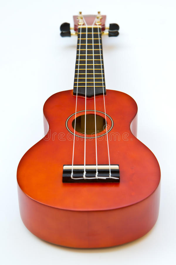 Download Hawaiian Traditional Instrument Ukulele Stock Images - Image: 24132594