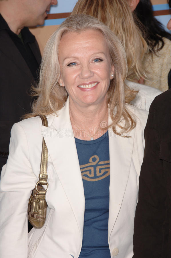 Hayley Mills. At Film Independent's 2006 Independent Spirit Awards on the beach in Santa Monica. March 4, 2006 Santa Monica, CA 2006 Paul Smith / Featureflash stock photo