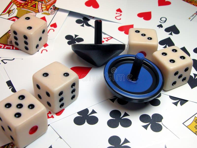 hazard zdjęcia royalty free