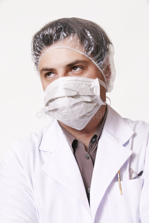Download Hazardous Occupation stock photo. Image of disease, face - 29758
