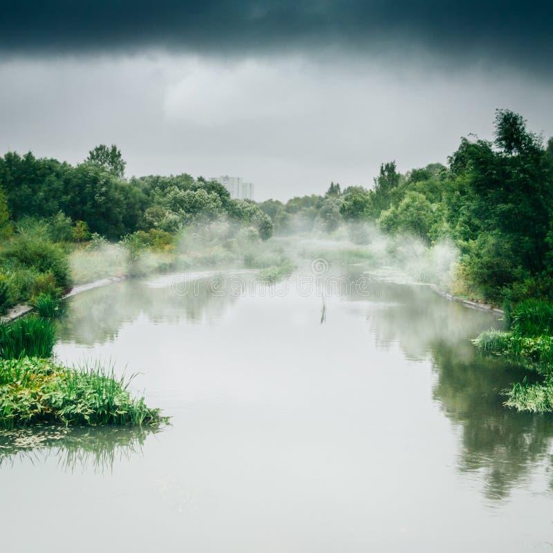 haze στοκ φωτογραφίες