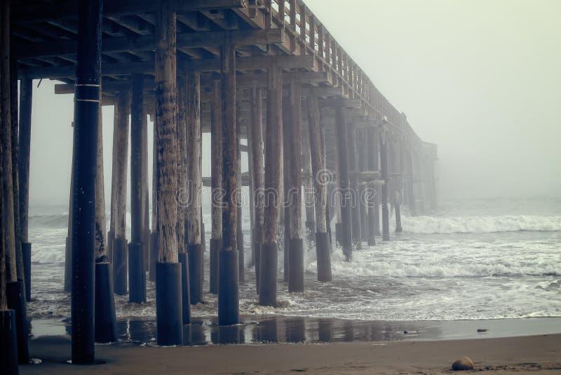 haze στοκ φωτογραφία με δικαίωμα ελεύθερης χρήσης