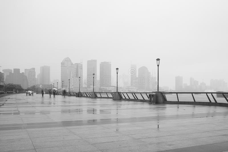 Download Haze in china stock photo. Image of smog, chinese, city - 37352764