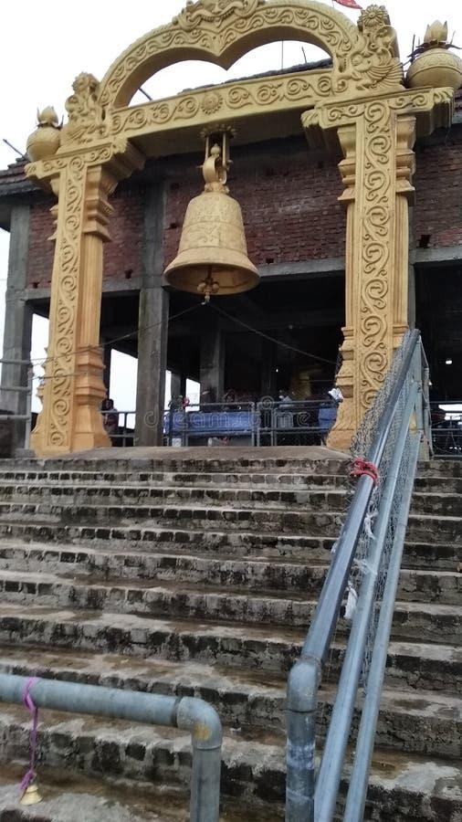 Hazen Krishna stock afbeeldingen