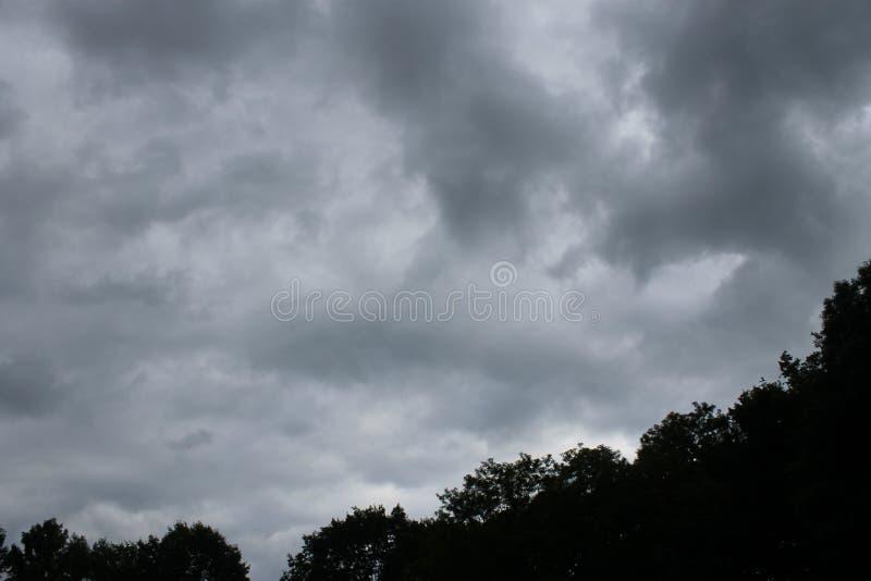 Hazey Cloud picture 0266 stock photos