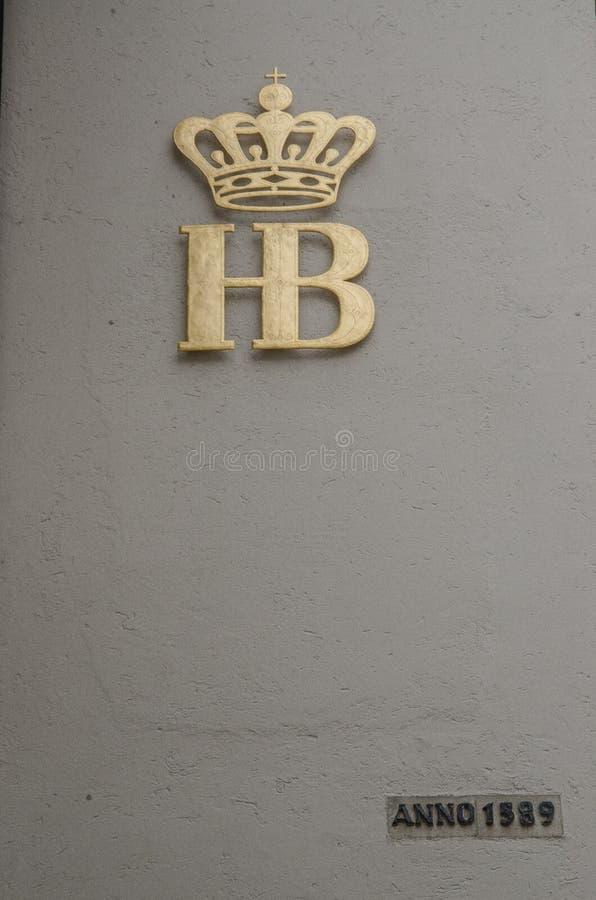 HB obrazy royalty free