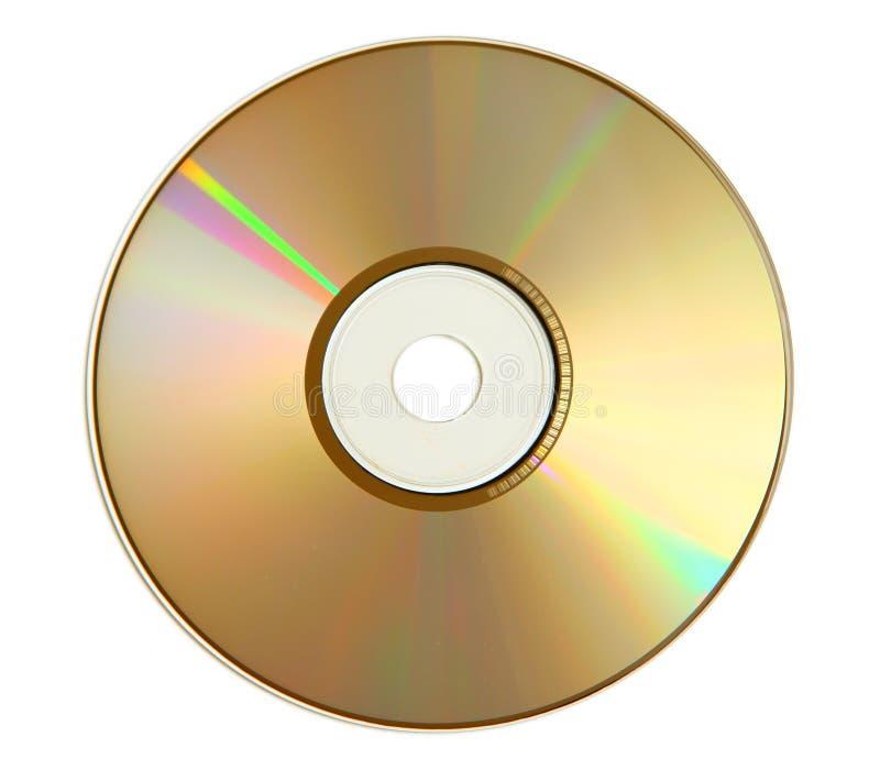 HD DVD lizenzfreie stockfotos