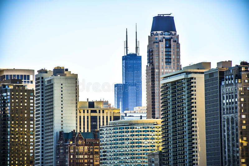 Hd Photogrphy Of City Building During Daytime Free Public Domain Cc0 Image