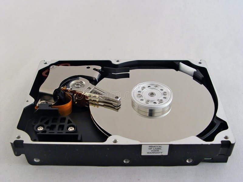Download Hdd foto de stock. Imagem de disco, duro, dados, discos - 70470