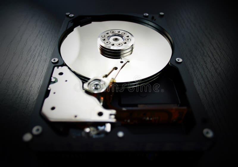 HDD imagens de stock royalty free