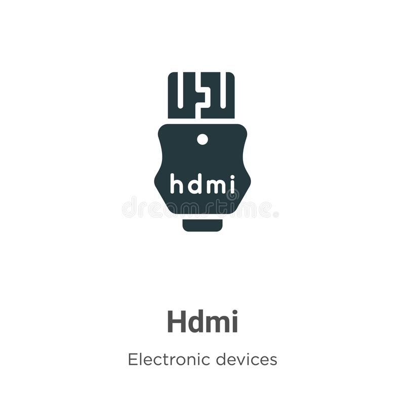 hdmi sign stock illustrations 1 131 hdmi sign stock illustrations vectors clipart dreamstime hdmi sign stock illustrations 1 131