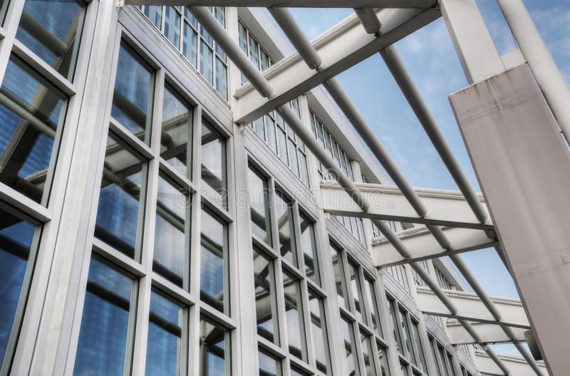 Download HDR of Structure stock image. Image of windows, shadow - 23698651