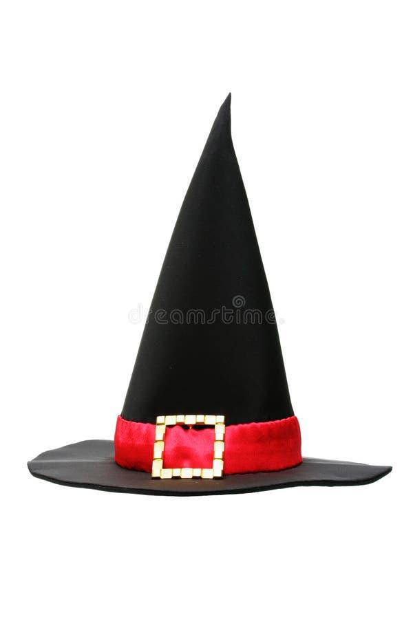 Head-dress de fantaisie photos libres de droits