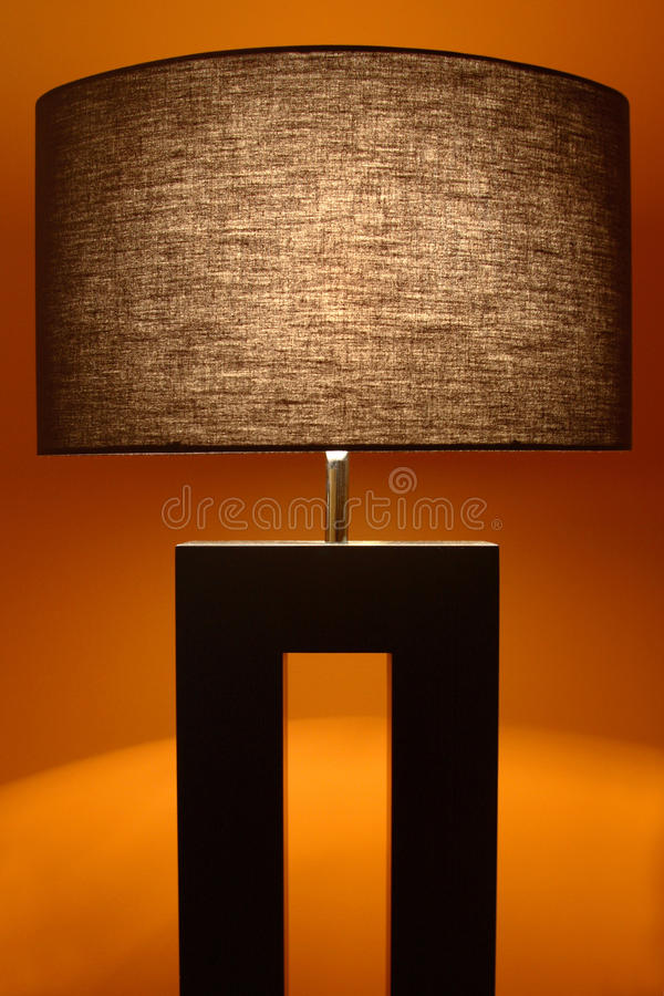 Download Head Lamp stock image. Image of lounge, soft, night, power - 27685537