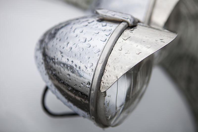 Download Head light stock photo. Image of maintained, headlights - 37617316