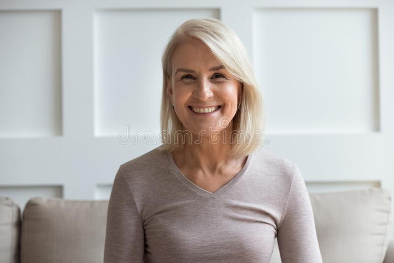 Free dating older women ambw dating website