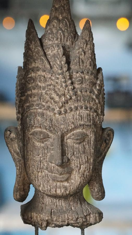 Head, Stone Carving, Statue, Sculpture royalty free stock images