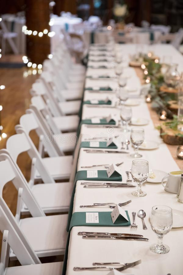 84 best images about wedding ideas on Pinterest | Vintage ...  |Outdoor Wedding Reception Head Table