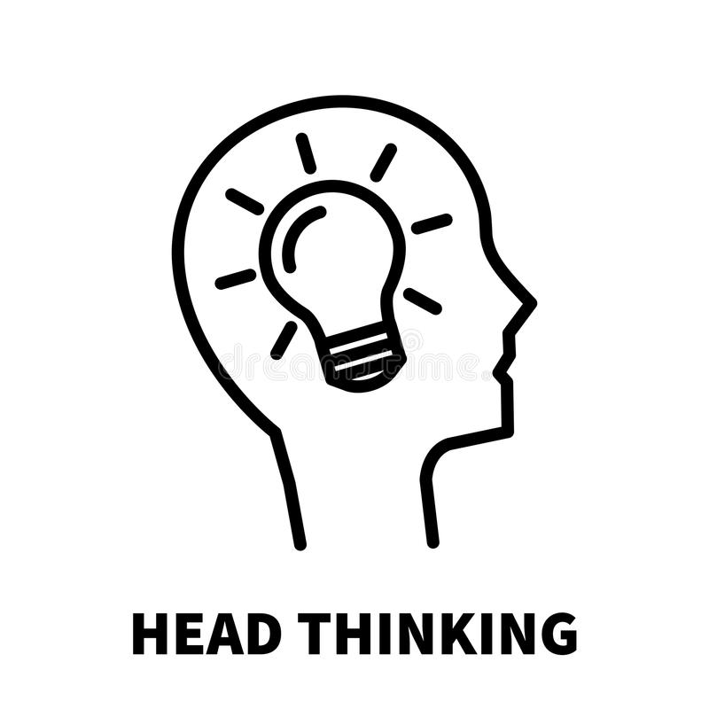 Critical Thinking, Problem Solving and Lateral Thinking Course