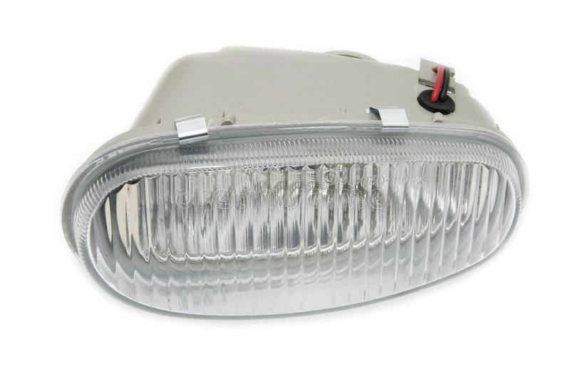 Download Headlight For Cars Stock Image - Image: 24113861