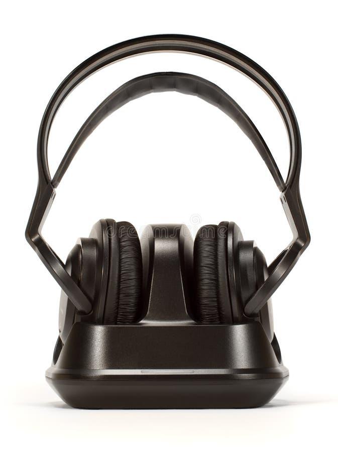 Download Headphones stock photo. Image of nobody, digital, single - 25520934