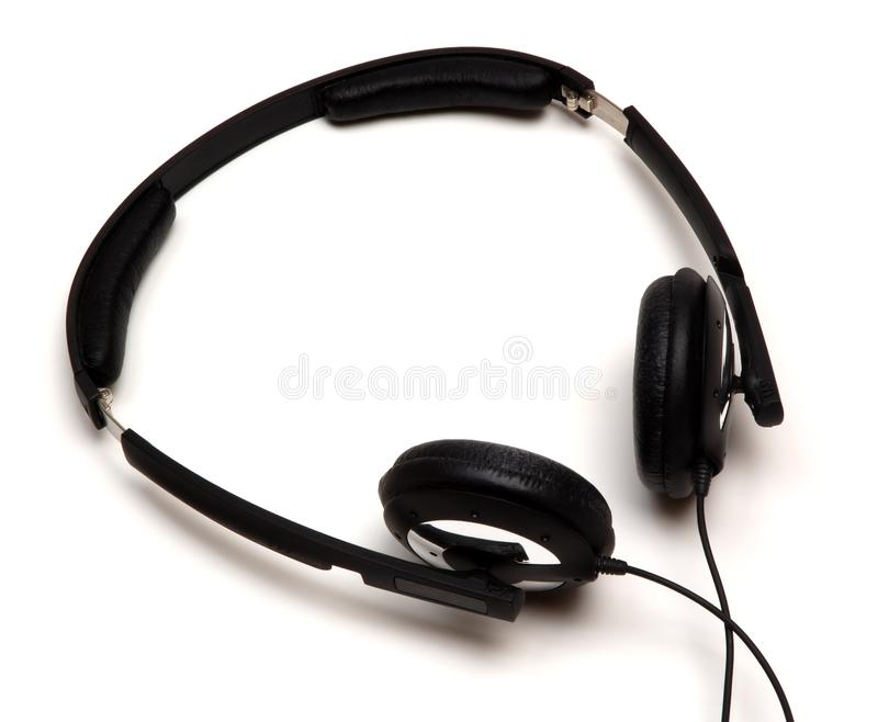 Headphones Free Stock Images
