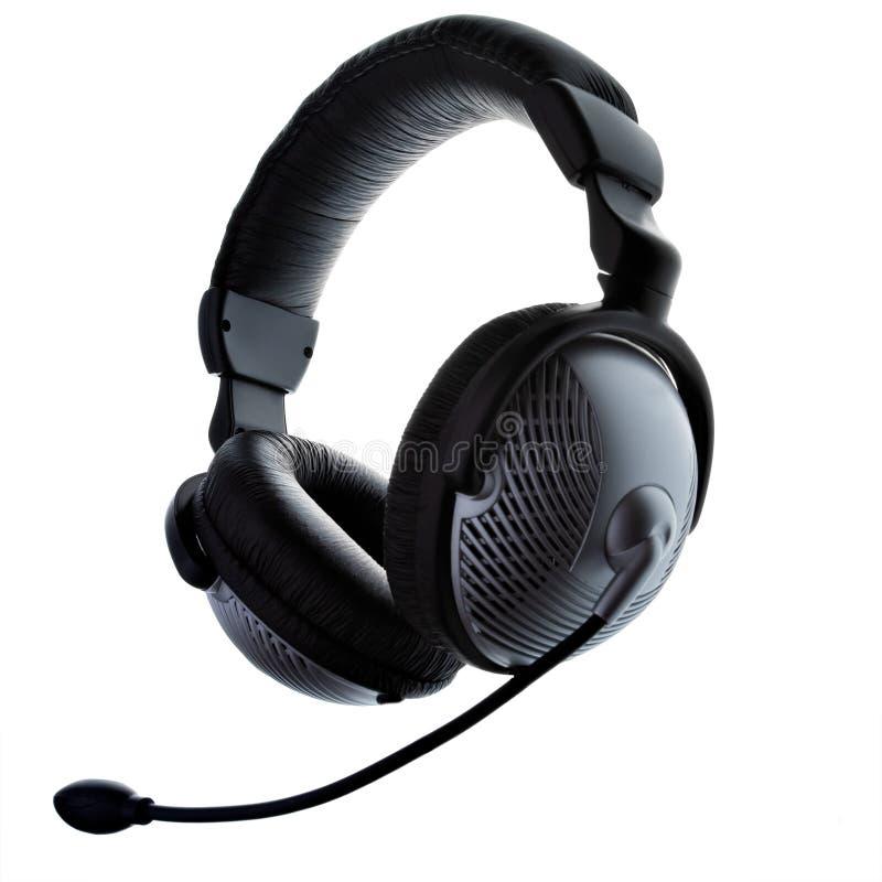 Free Headphones Stock Photos - 7300793