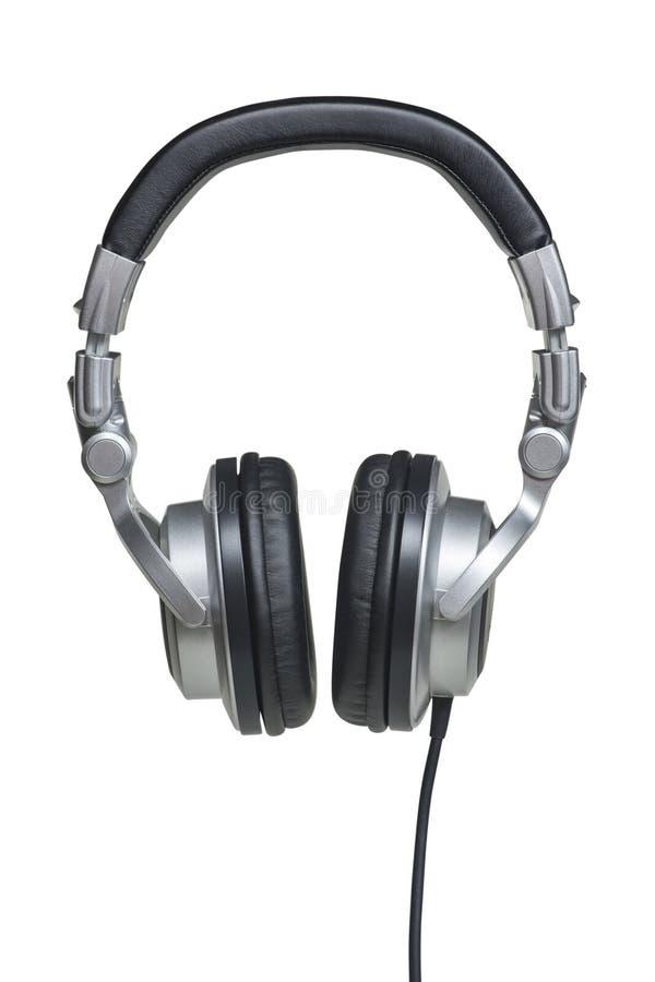 Download Headphones stock photo. Image of hear, path, fidelity - 30673682